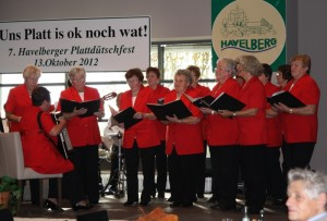 2012-Singegruppe-Heimatverein-Havelberg