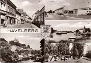 havelberg_um_1980