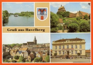 havelberg_um_1987