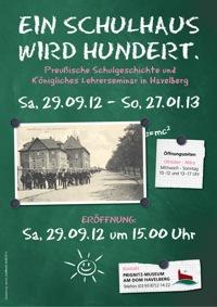 2012-Ein_Schulhaus_wird_hundert_havelberg-gymnasium-pestalozzi-eos