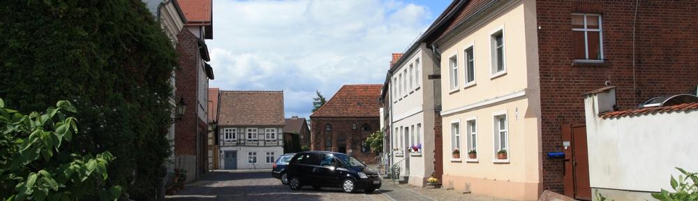 Heimatverein Havelberg