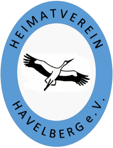 Logo-Heimatverein Havelberg e.V. 2015-transparent