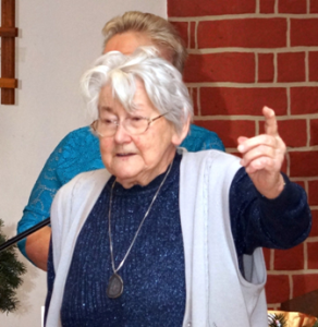 Die-90-jährige-Christa-Grähn-aus-Großderschau-erzählte-eine-heitere-und-wahre-Geschichte-von-1946
