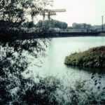 1991-16-Eine Tour durch Havelberg, Portalkran vom Dachziegelwerk, Foto-© Heimatverein Havelberg e.V. – Repro fweDESIGN
