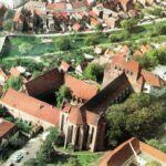 1994-00-Dom St. Marien zu Havelberg, © Fred Haverland – Repro fweDESIGN