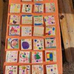 01-20210621-Das gesammlte Ergebniss der Kinder aus der Kita Zwergenland, Foto-© fweDESIGN