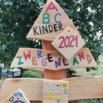 06-20210630-Zwergenland, Foto-© fweDESIGN